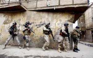 iraq-special-force_2510090k