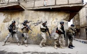 iraq-special-force_2510090k