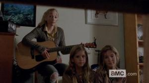 The-Walking-Dead-Season-5-Episode-509-Review-Image-7-e1423495037106
