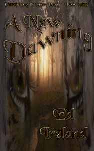 A New Dawning 1