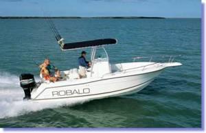 robalo_boat