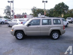 2010_jeep_patriot_sport_29125979