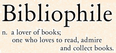 tumblr_static_bibliophile