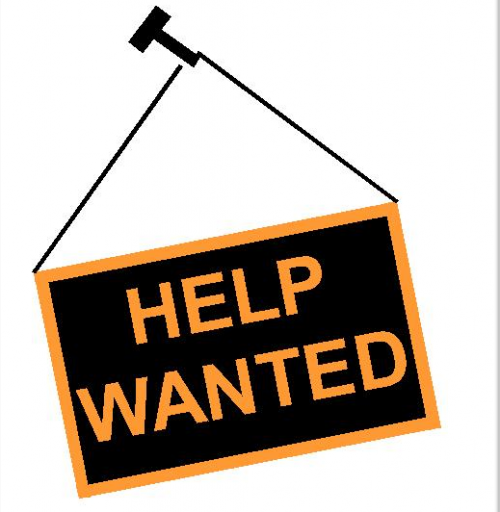 help-wanted